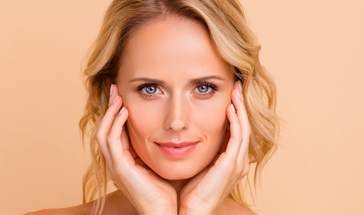 Botox and Facial Aesthetics Treatments in Horsham